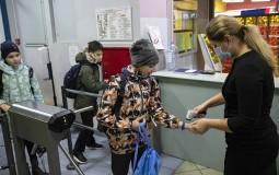Novi rekordni broj obolelih od koronavirusa u Rusiji