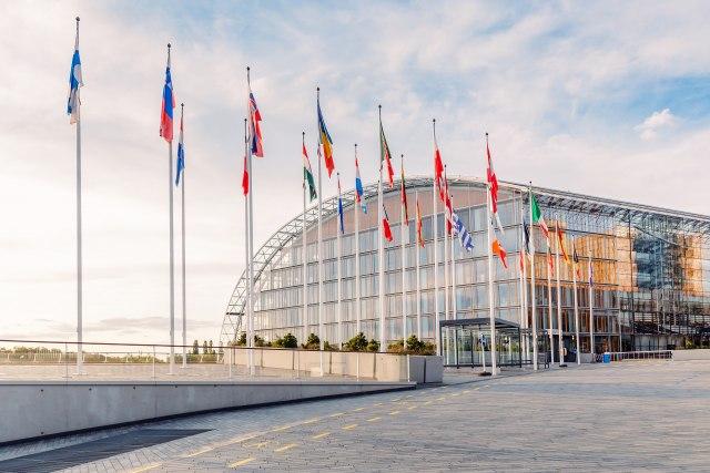 Novi rizik za industriju gasa: EIB prestaje da finansira projekte na fosilna goriva
