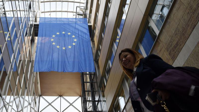 Novi šef Delegacije EU u BIH predao akreditive
