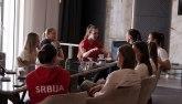 Novi selektor okupio srpske rukometašice: Verujem u velike stvari