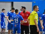 Novi sistem ARKUS lige - Želja i Dubočica u različitim grupama sledeće sezone