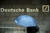 Novi skandal u Dojče banci - akcije se sunovratile