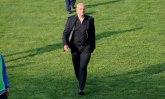 Novi skandal u PLS – igrači Dinama napustili teren u sred utakmice