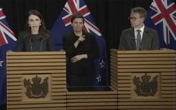 Novi slučajevi koronavirusa na Novom Zelandu nakon 102 dana