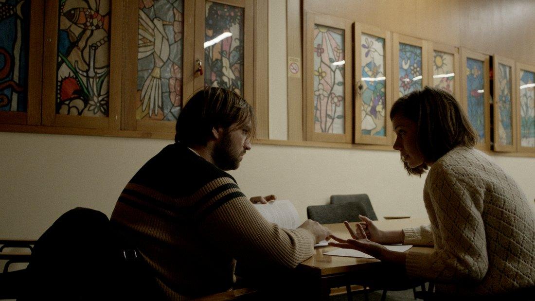 Novi srpski igrani dugometražni film biće predstavljen u Toskani