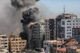 Novi sukob na granici Gaze; raste napetost pred planirani marš