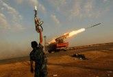 Novi sukobi u Libiji: Haftarove snage napreduju ka zapadu