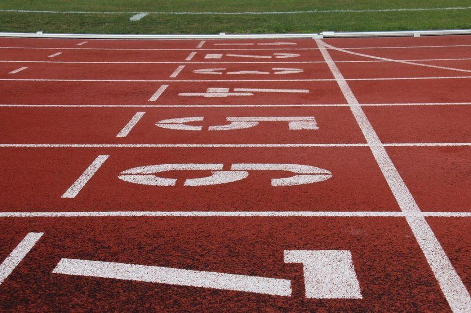 Novi termin za ženski maraton na OI 2020