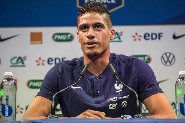 Novi težak udarac za Real: Posle Ramosa, odlazi i Varan?