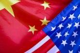 Novi treći put analizira: Kako je trgovinski rat promenio odnos snaga Kine i SAD?