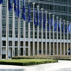 Novi trgovinski rat u svetu upravo počinje: Evropska unija neće ostati dužna Americi!