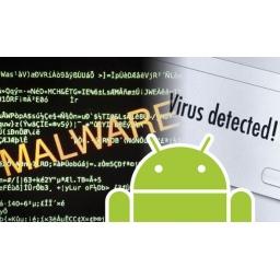 Novi trojanac za Android ostavlja lažne recenzije, instalira aplikacije i teroriše korisnike reklamama