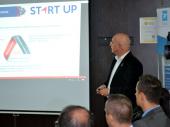 Novi vid START-AP PODRŠKE preduzetnicima i samozapošljavanju