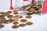 Novi zakon unapredjuje sistem javnih nabavki