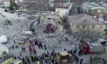 Novi zemljotres pogodio Tursku