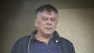 Novica Tončev: Naprednjaci zastrašuju socijaliste u Surdulici