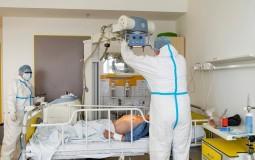Novih 1.160 zaraženih i 30 smrtnih slučajeva u Severnoj Makedoniji