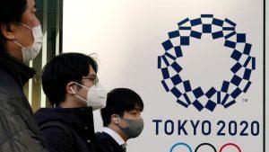 Novih 16 slučajeva zaraze korona virusom na Olimpijskim igrama