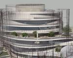 Novih 200 radnih mesta za Vranjance u novom ritejl parku  Zona