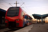 Novina u zakonu: Koliko voz u Srbiji treba da kasni da bi putnik mogao da traži povraćaj novca?