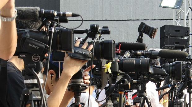 Novinari i blogeri u Rusiji mogu biti proglašeni stranim agentima