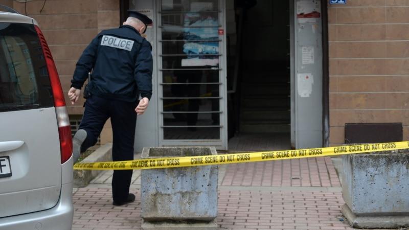 Novinari na Kosovu napadnuti 35 puta u godinu dana