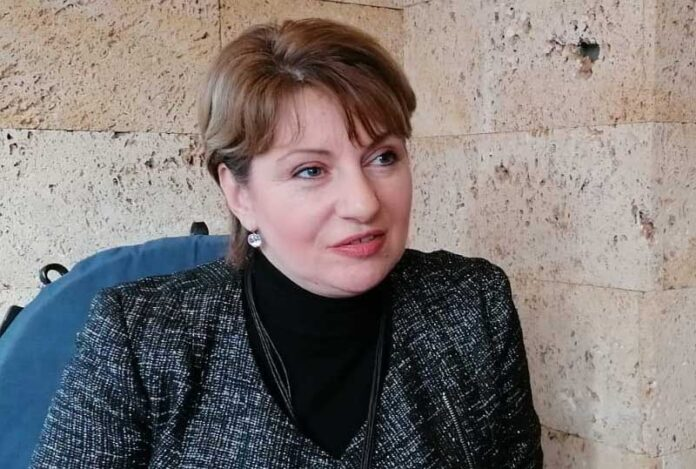 Novinarka Bajrović – Brnabić nam ni saučešća nije izjavila – Najsramniji dan u posljednjih 20 godina!