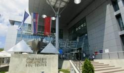 Novinarka Danasa najavila tužbu protiv v.d. rektora Megatrenda zbog optužbi da je lažirala izjavu