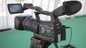 Novinarke protiv nasilja prema ženama: Izveštavanje protvno kodeksu
