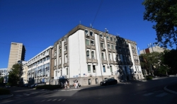 Novinarska i medijska udruženja: Najavljena otpuštanja na RTV-u samo početak nove krize
