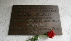 Novinarska udruženja poručila da je neophodno da se pronadju i nalogodavci ubistva Ćuruvije