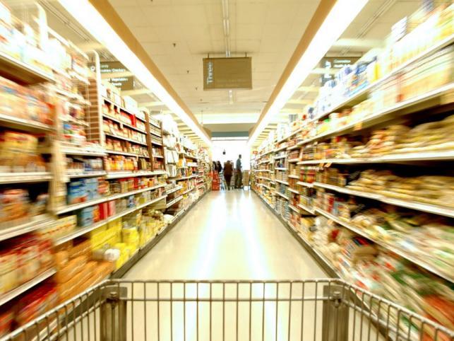 Novine u zakonskim rešenjima za zaštitu potrošača