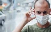 Objavljeno novo istraživanje o maskama i sprečavanju prenošenja kovida 19