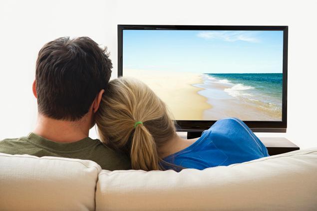 Novo istraživanje otkrilo pozitivan uticaj televizije na današnje društvo