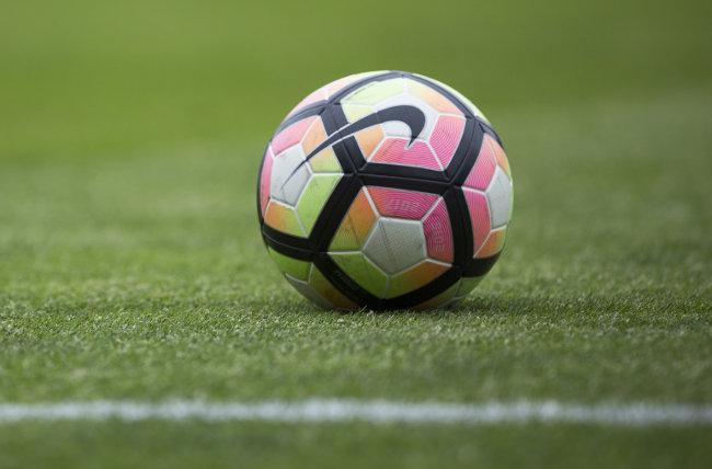 Novo istraživanje pokazalo, profesionalni fudbal je poguban po zdravlje! Ali, ima i druga strana...