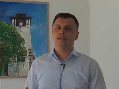 Novo javno učlanjenje u BDZ Sandžaka