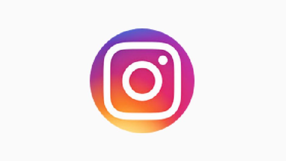 Novo na Instagramu: PRIJAVITE lažni sadržaj!