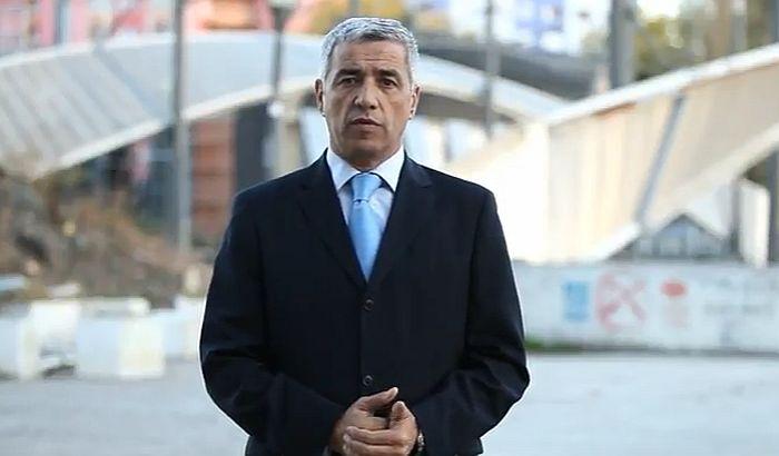 Novo suđenje Oliveru Ivanoviću počinje 24. marta