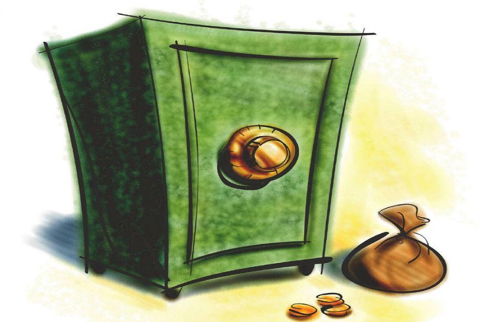 Novom Pazaru iz državne kase 560 miliona dinara
