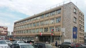Novopazarske mlade arhitekte tražile od gradske uprave da se struka pita