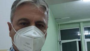 "Novopazarski hirurg od predsednika Srbije očekivao da ""makar pročita pismo"""