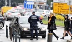 Novosadjani mučili stariju ženu i oduzeli joj novac i telefon