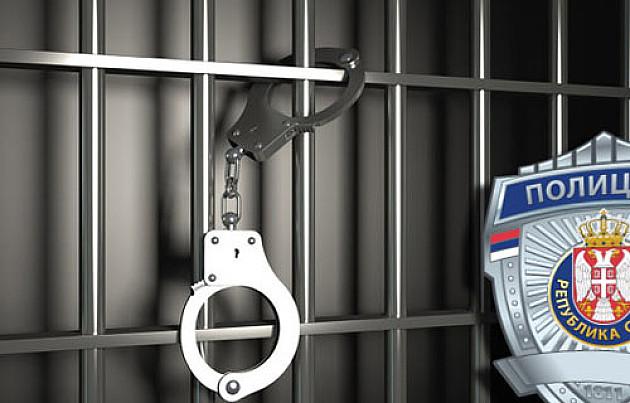 Novosađani uhapšeni zbog nelegalne trgovine drogom
