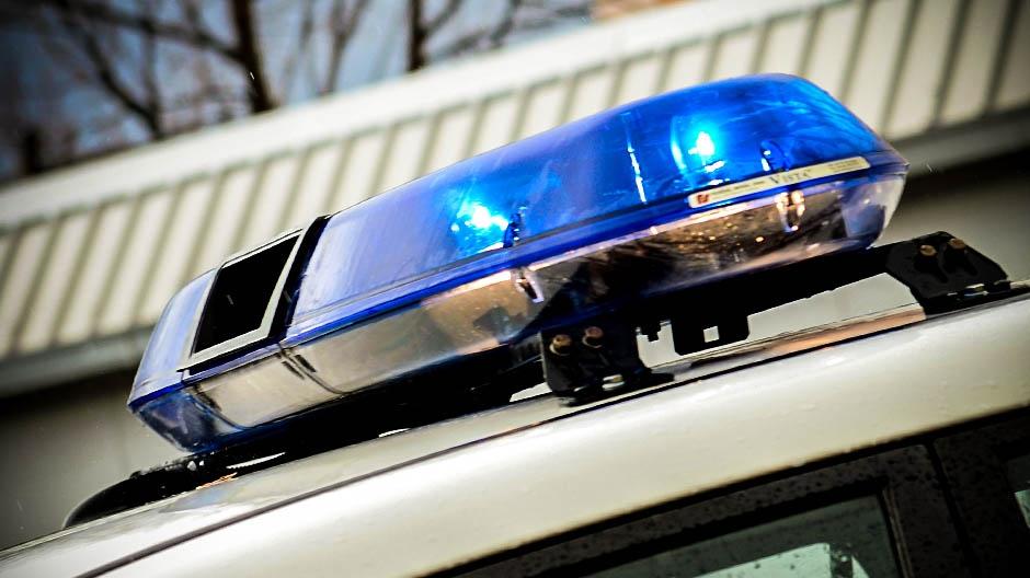 Novosađanka u BMW-u sletela s puta, na mestu mrtva
