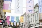 Novosadska publika dala svoj sud: Visoke ocene za ovogodišnji Kaleidoskop kulture