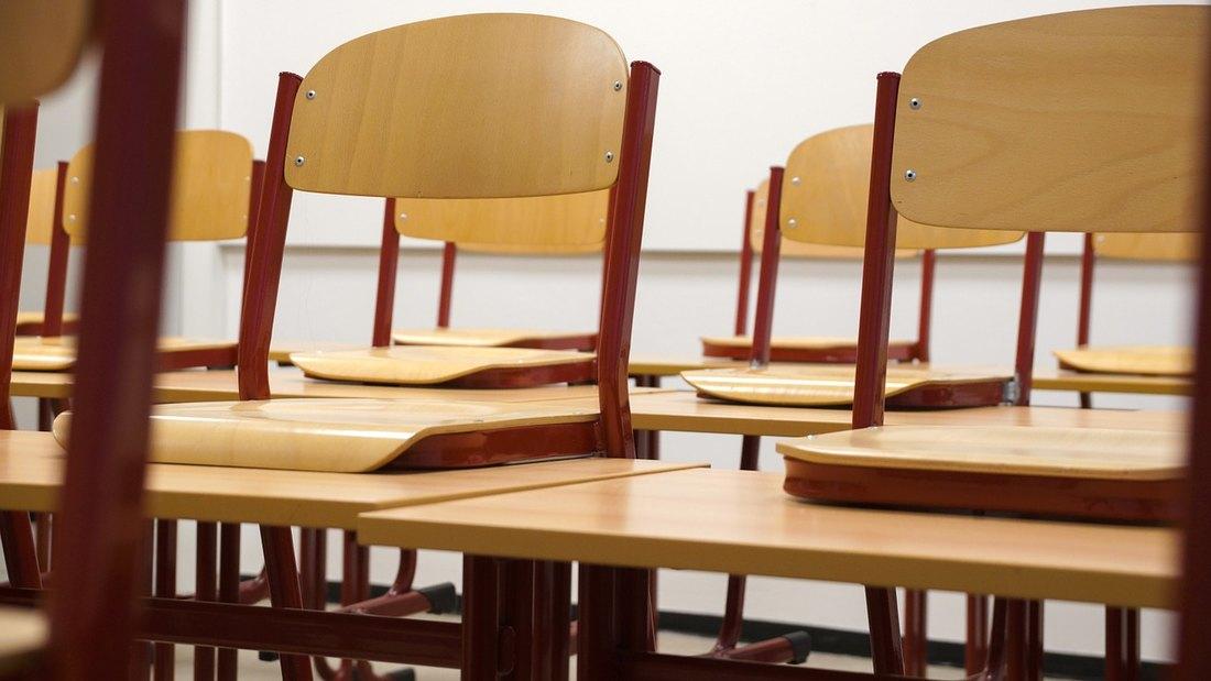 Novosadski đaci od sutra nadoknađuju propušteno gradivo (AUDIO)
