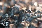Novosti: Četiri nova rudnika, milijarde u budžet