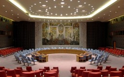 Novosti: Izveštaj o stanju na KiM neće biti na sednici SB UN ni u septembru