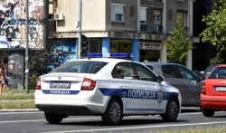 Novosti: Kupca Megatrenda napali vlasnik stana koj je iznajmljivao i njegov sin