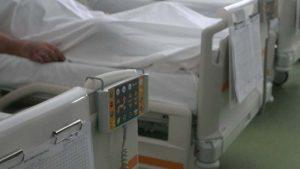 Novosti: Obdukcije preminulih od kovida 19, ipak rađene